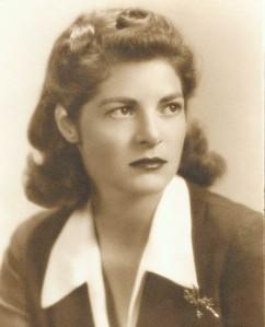 Barbara Indiana