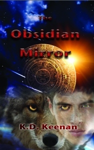 Obsidian Mirror cover3
