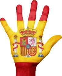 Spanish wave