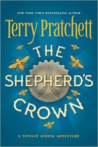shepherds crown
