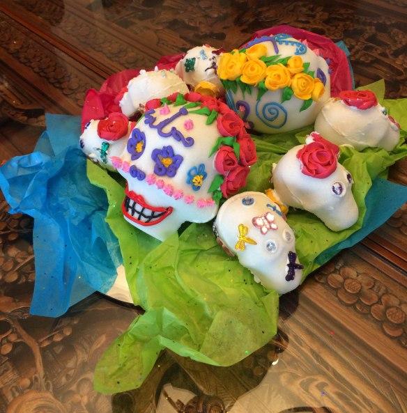 sugar-skulls1